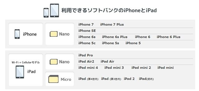 f:id:ryosuke888:20170815225631j:plain
