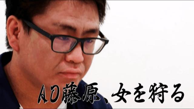 f:id:ryosuke888:20171001103908p:plain