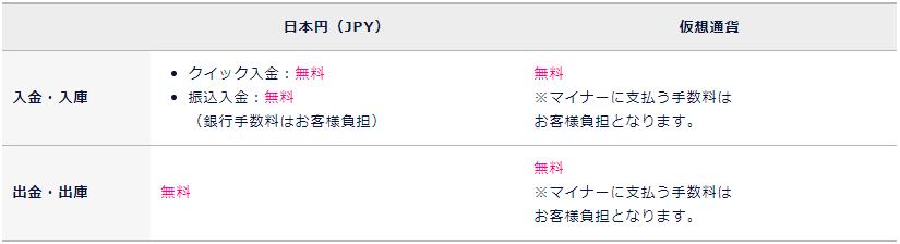 f:id:ryosuke888:20180121161956p:plain