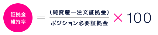 f:id:ryosuke888:20180121215617p:plain