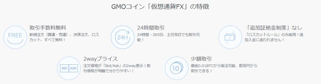 f:id:ryosuke888:20180123142712p:plain