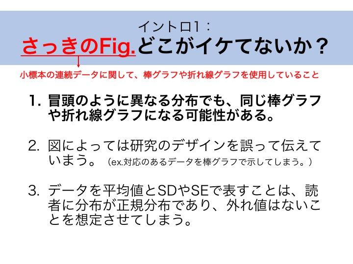 f:id:ryosukefujii0320:20160624010552j:plain