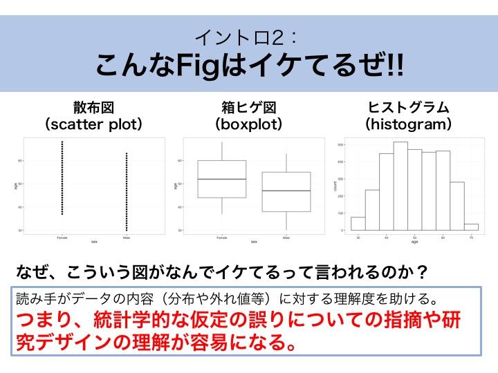 f:id:ryosukefujii0320:20160624010600j:plain