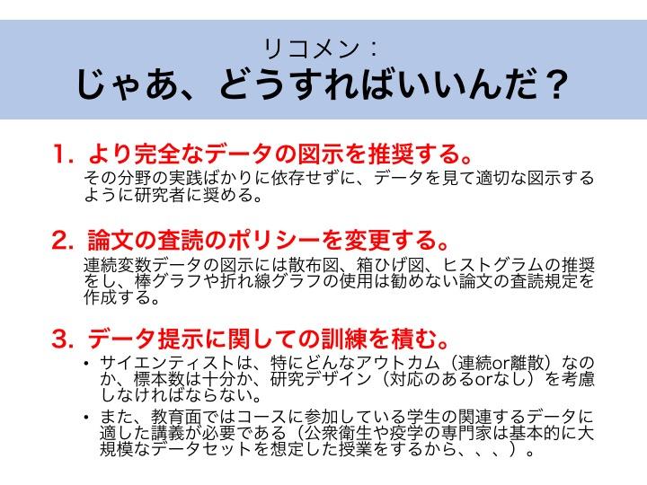 f:id:ryosukefujii0320:20160624010621j:plain