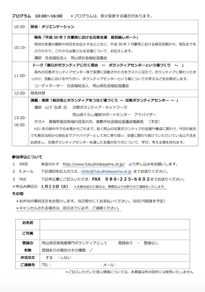 f:id:ryosyo0423:20190121162237p:image