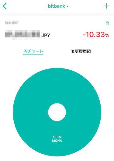 f:id:ryota-17:20180207163407p:plain