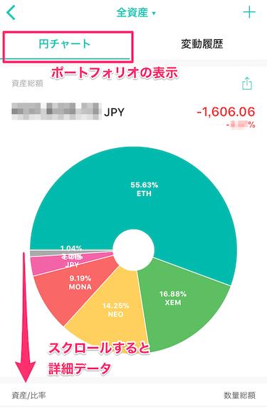 f:id:ryota-17:20180213220030p:plain