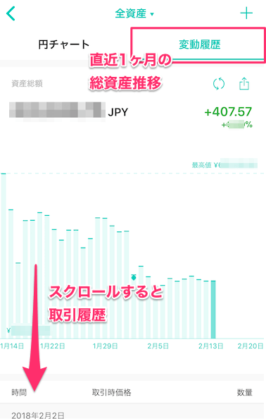 f:id:ryota-17:20180213220135p:plain