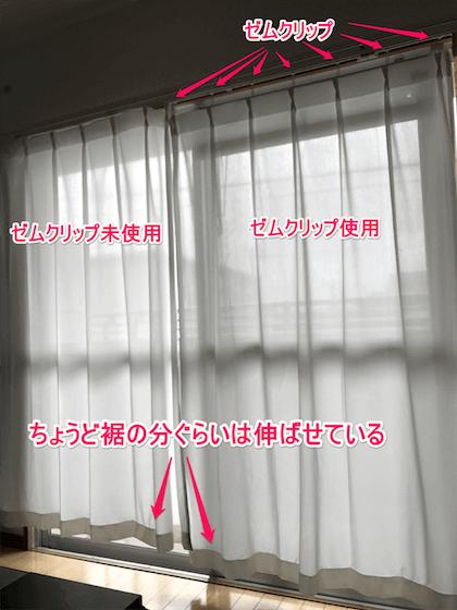 f:id:ryota-17:20180312080245p:plain