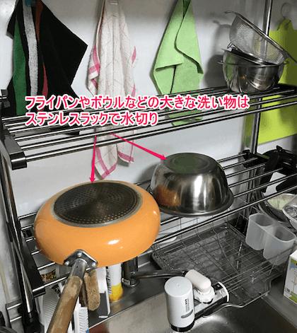 f:id:ryota-17:20180325142944p:plain