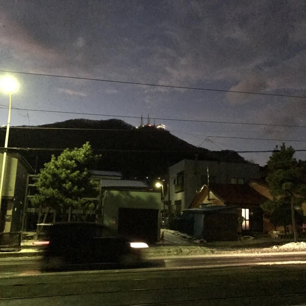 f:id:ryota-murakami:20170101220345j:plain