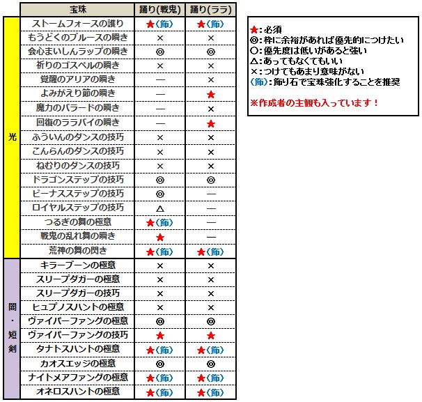 f:id:ryota-nico:20170208050424p:plain