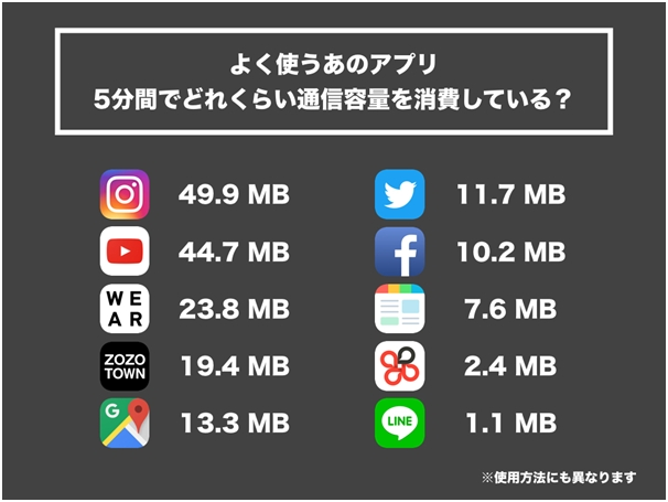 f:id:ryota0612:20180312232337j:plain