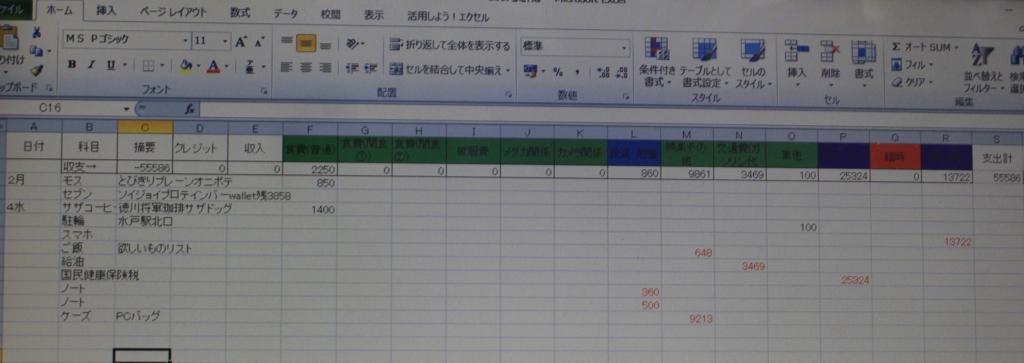 f:id:ryota0622:20170104213004j:plain