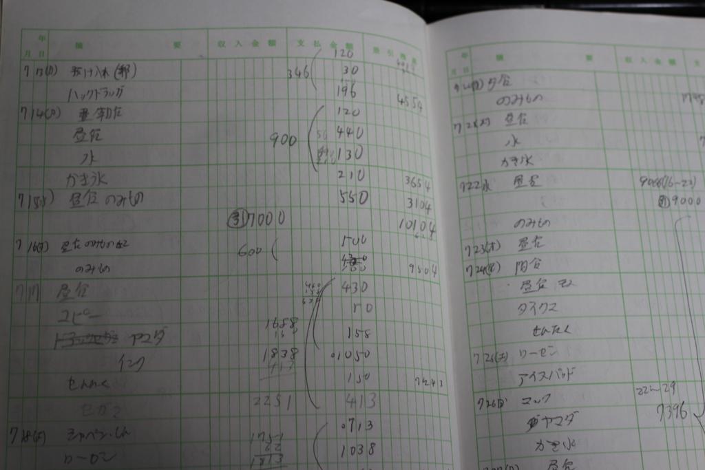 f:id:ryota0622:20170104222621j:plain