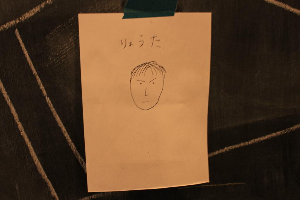 f:id:ryota0622:20170227022904j:plain