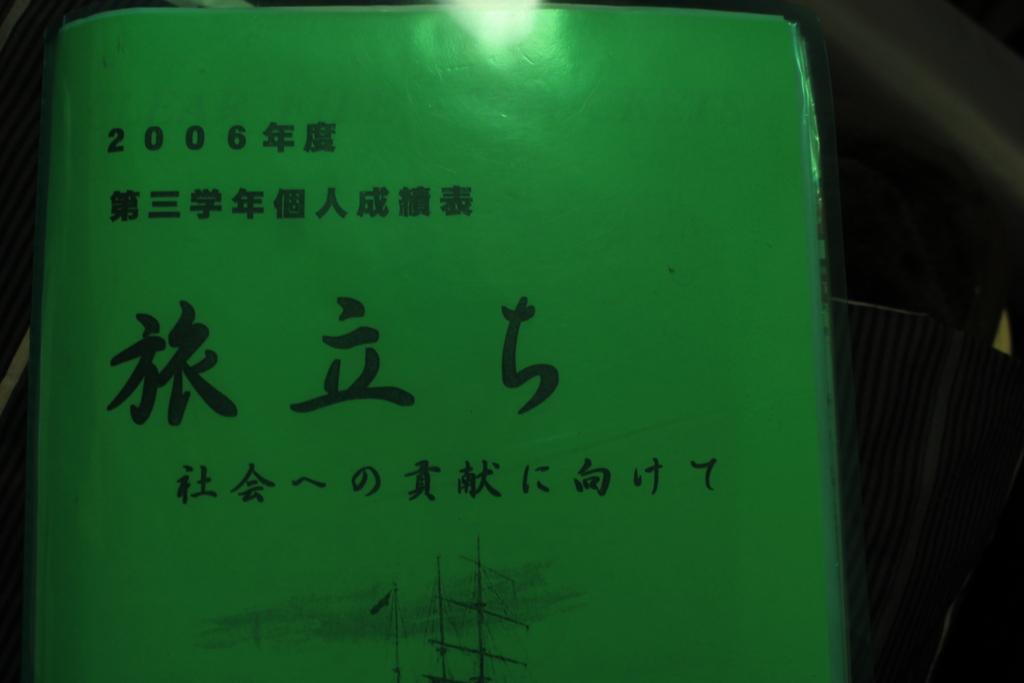 f:id:ryota0622:20170306014744j:plain