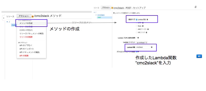 f:id:ryota0811:20180402183119p:plain