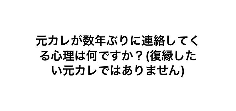 f:id:ryota1570:20210918064935j:plain