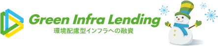 f:id:ryota23:20180205233614p:plain