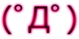 f:id:ryota3da:20141026115601j:plain
