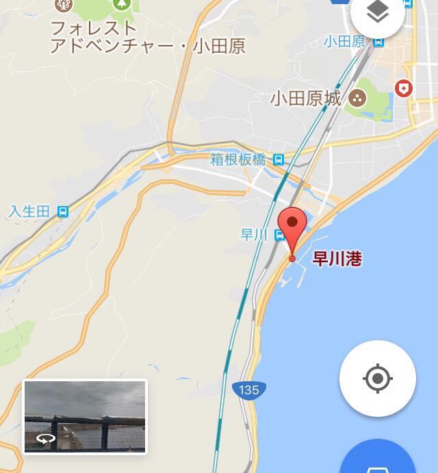 f:id:ryotadohi:20170825135141j:plain
