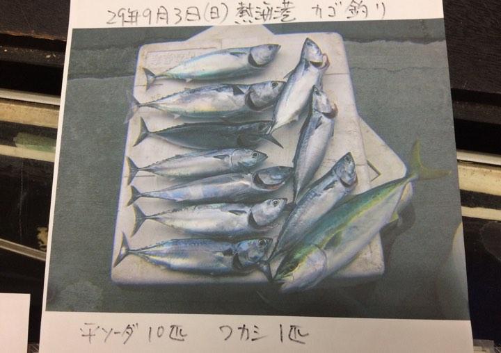 f:id:ryotadohi:20170913134904j:plain
