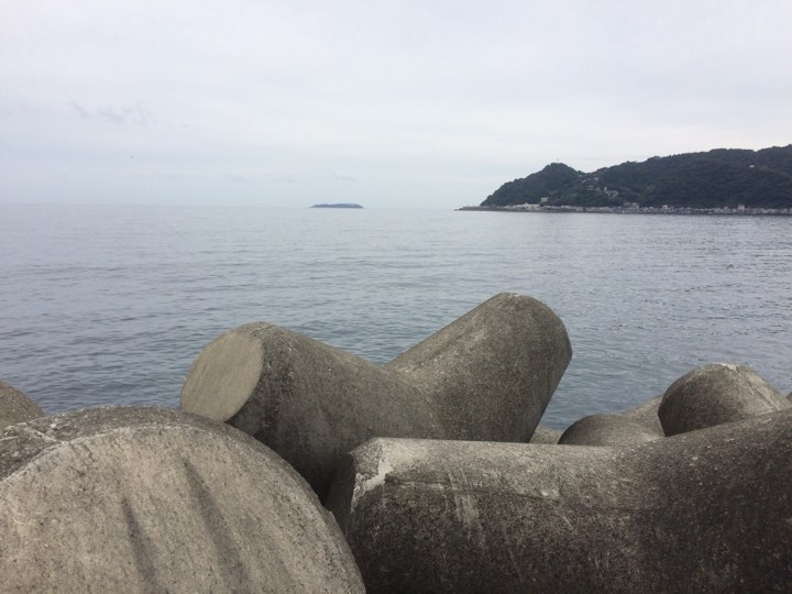f:id:ryotadohi:20171002101301j:plain