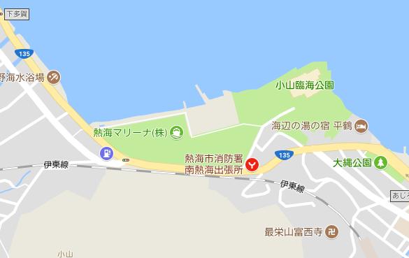 f:id:ryotadohi:20171103055631p:plain