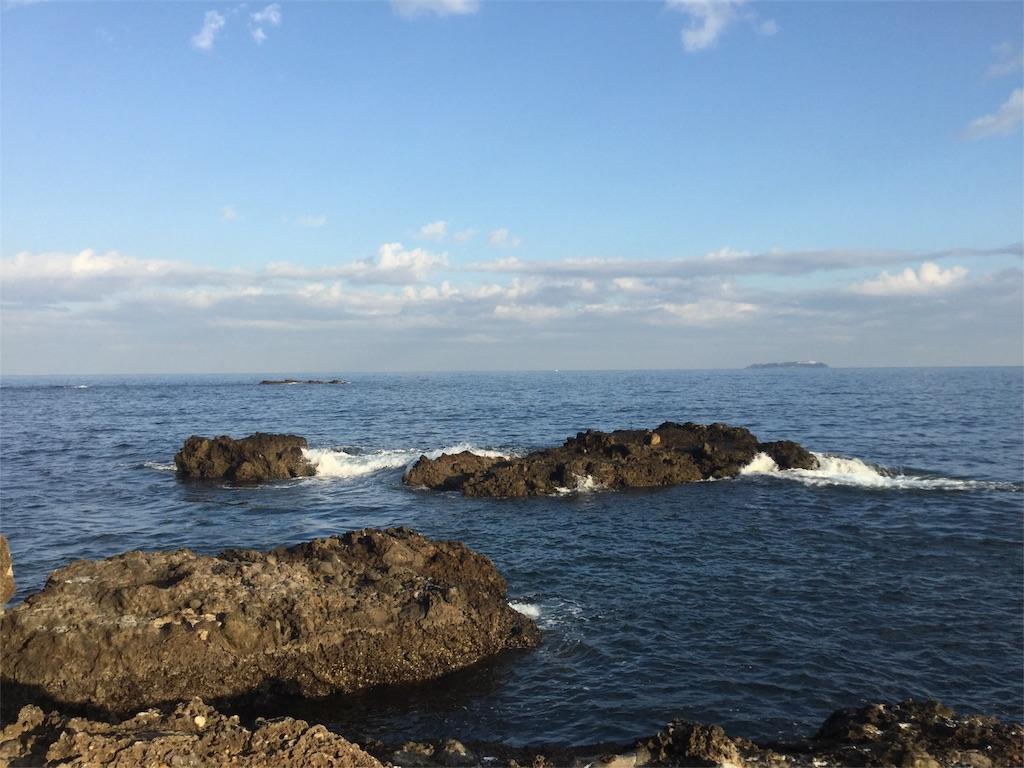 f:id:ryotadohi:20171204234117j:image