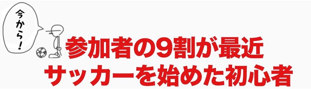 f:id:ryotadohi:20180112120623j:plain