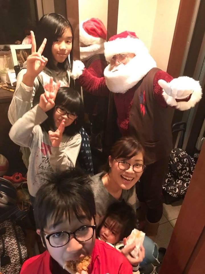 f:id:ryotadohi:20181129205044j:plain