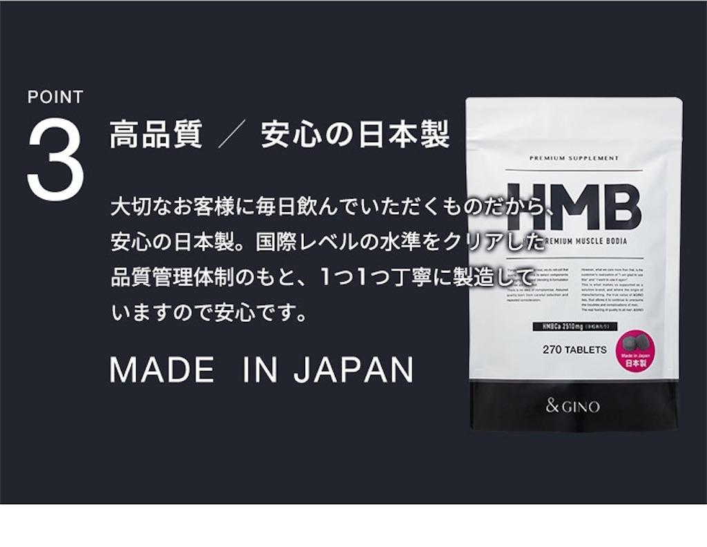 f:id:ryotaono4170:20181117120130j:image