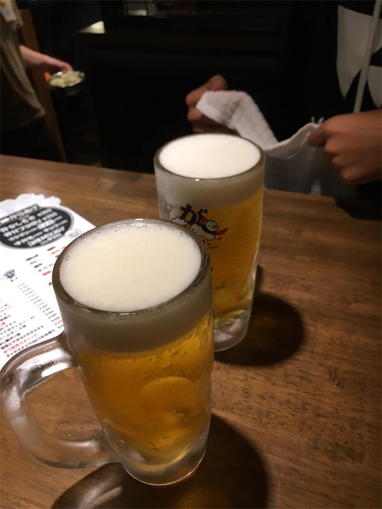 f:id:ryotaro0214yonenaga:20161028233046j:image