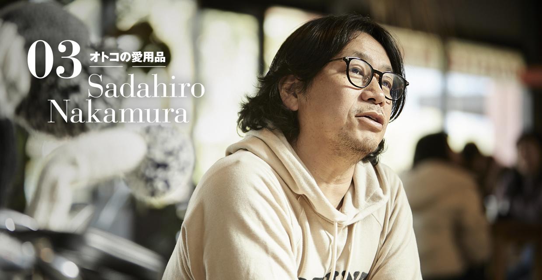 f:id:ryotaro_ikeda:20200422175910j:plain