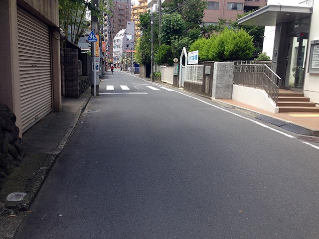 f:id:ryotaroshimizu:20160617203114j:plain