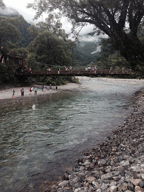 f:id:ryotaroshimizu:20160809094414j:plain