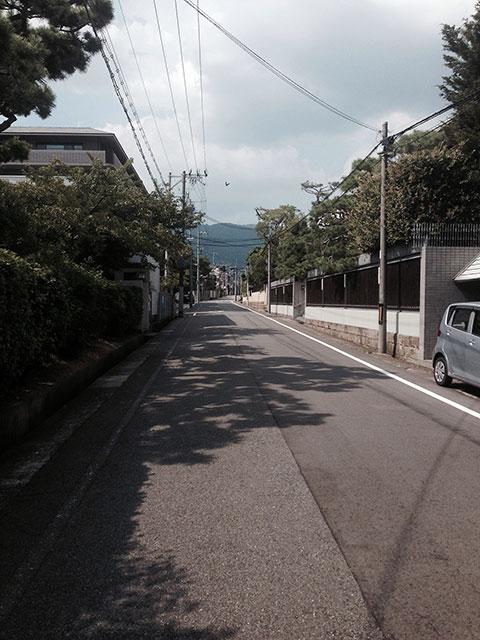 f:id:ryotaroshimizu:20160815140504j:plain
