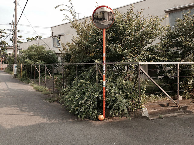 f:id:ryotaroshimizu:20160906163255j:plain