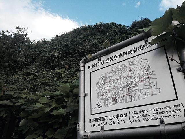 f:id:ryotaroshimizu:20161010090255j:plain