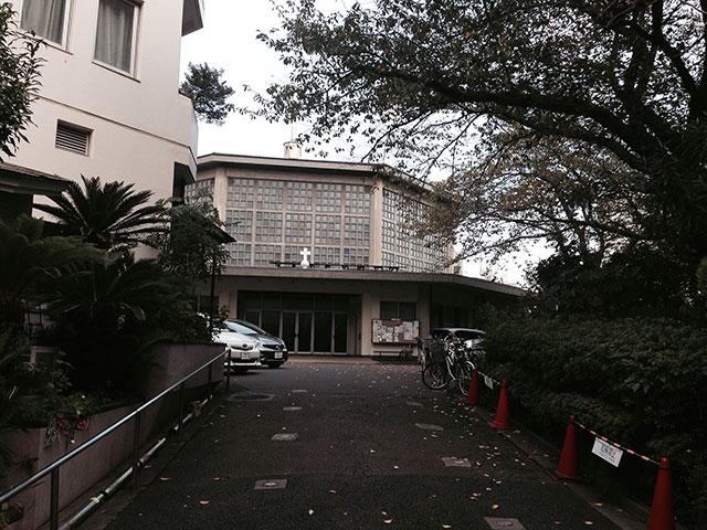 f:id:ryotaroshimizu:20161019101606j:plain