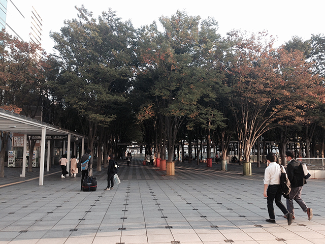 f:id:ryotaroshimizu:20161121193726j:plain