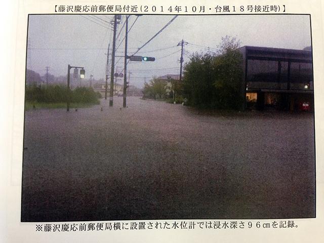 f:id:ryotaroshimizu:20161210221225j:plain