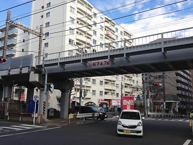f:id:ryotaroshimizu:20170124143726j:plain