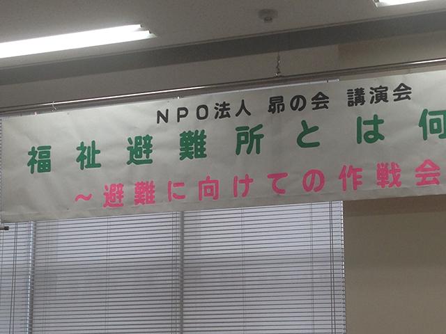 f:id:ryotaroshimizu:20170222095206j:plain