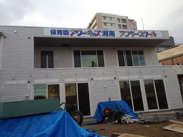 f:id:ryotaroshimizu:20170228095619j:plain