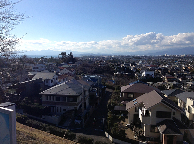 f:id:ryotaroshimizu:20170323131931j:plain