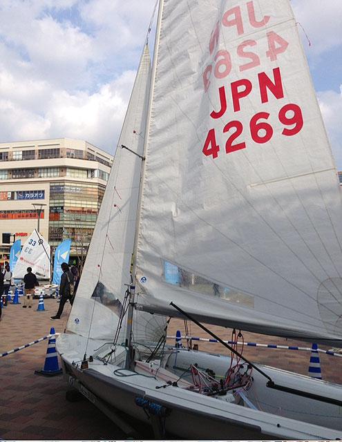 f:id:ryotaroshimizu:20170406135110j:plain