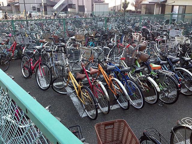 f:id:ryotaroshimizu:20170412200006j:plain