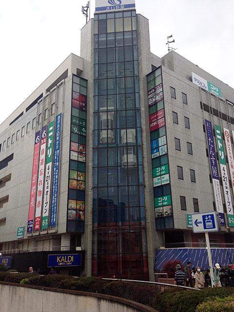 f:id:ryotaroshimizu:20170424105813j:plain